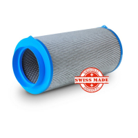 CarbonActive HomeLine 1000ZL 200mm